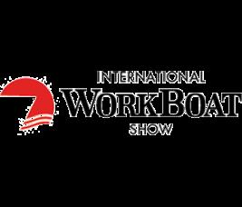 workboatshow